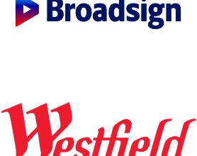 broadsign_westfield