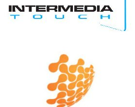intermediatouch_global