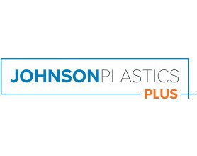 Johnson Plastics Plus Announces Findlay Open House