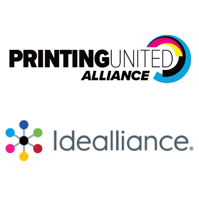 Printing United Idealliance